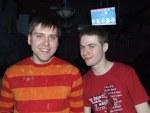 Март 2008: Чикаго