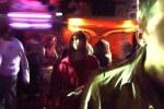 15/04/08 - Между нами: вечер вторника в Alkatraz