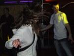 22/04/08 - Повтор/nick: вечер в Alkatraz