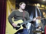 20го октября 2008 - Золотая акустика в Бронксе: ДетиДетей