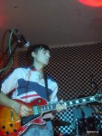 9/11/008 - bandscan:belarus