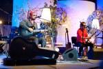 18/06/11 Концерт группы «Аквариум» на белорусском «Битлз-фэсте» @ Амфитеатр, Витебск