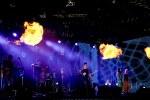 19/06/11 Музыкальные вечера ОНТ @ Мирский замок