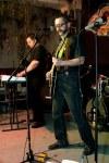 01/05/10 The UNB в студии и на концерте