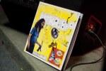 Весенние концерты Умки&Бро: Closer Sessions