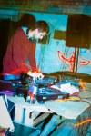 29/05/10 S.T.A.L.K.E.R.
