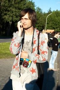 05/06/10 Рок за Бобров
