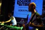 28/11/09 - Логика Ритма #2