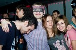 03/04/10 Therapy Sessions @ Реактор