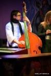 20/01/10 - Real Jazz Band в Граффити