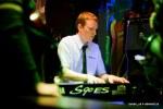24/03/10 - Real Jazz Band в Граффити