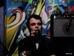 06/04/10 - Graffiti Open Music Fest: Floor Sixteen