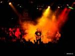 15/04/10 - Markscheider Kunst & Vinil Ninjaz @ Реактор