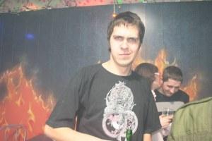 01/02/08 @ DA-club