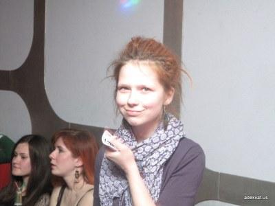 1-2-3-4-5… 5 лет BOpromo @ Реактор