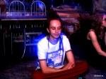 15/05/10 - Проект Greenship. Alai Oli в Минске