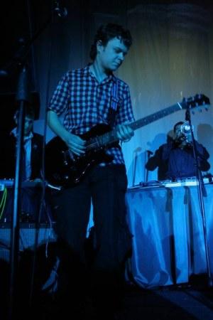 22/02/08 - Cherryvata @ Step