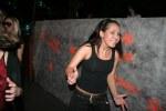15/03/08 - Vesnah Krasnah! (DnB) @ Step