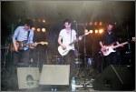 FOTOS и Нагуаль 29/05/10 в R-club