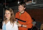 24/06/08 - Почти в квадрате @ Fabrique