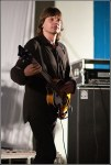 25/06/10 Beatles-Fest в Парке Челюскинцев