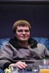 5 лет BOpromo в Реакторе