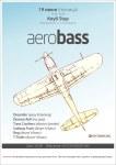 19 июня 2009 - Aerobass @ Step