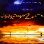 Dreamlin — The Colour Of The City