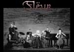 Группа Fleur, играет в минске 25 февраля 2007