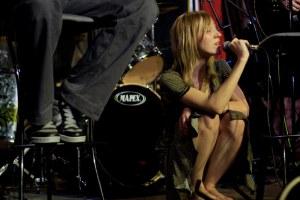21/11/08 - Мамкины бусы @ Bronx