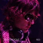 Red Groove - Red