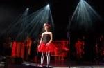"""""""Серебряная Свадьба"""" на Малой сцене Дворца Республики 22 февраля 2009 года."""