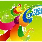 02/07/07 — Tutti Frutti @ Step